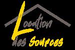 Location des sources LOGO